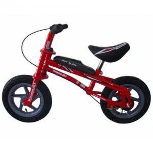 kawasaki-balanscykel